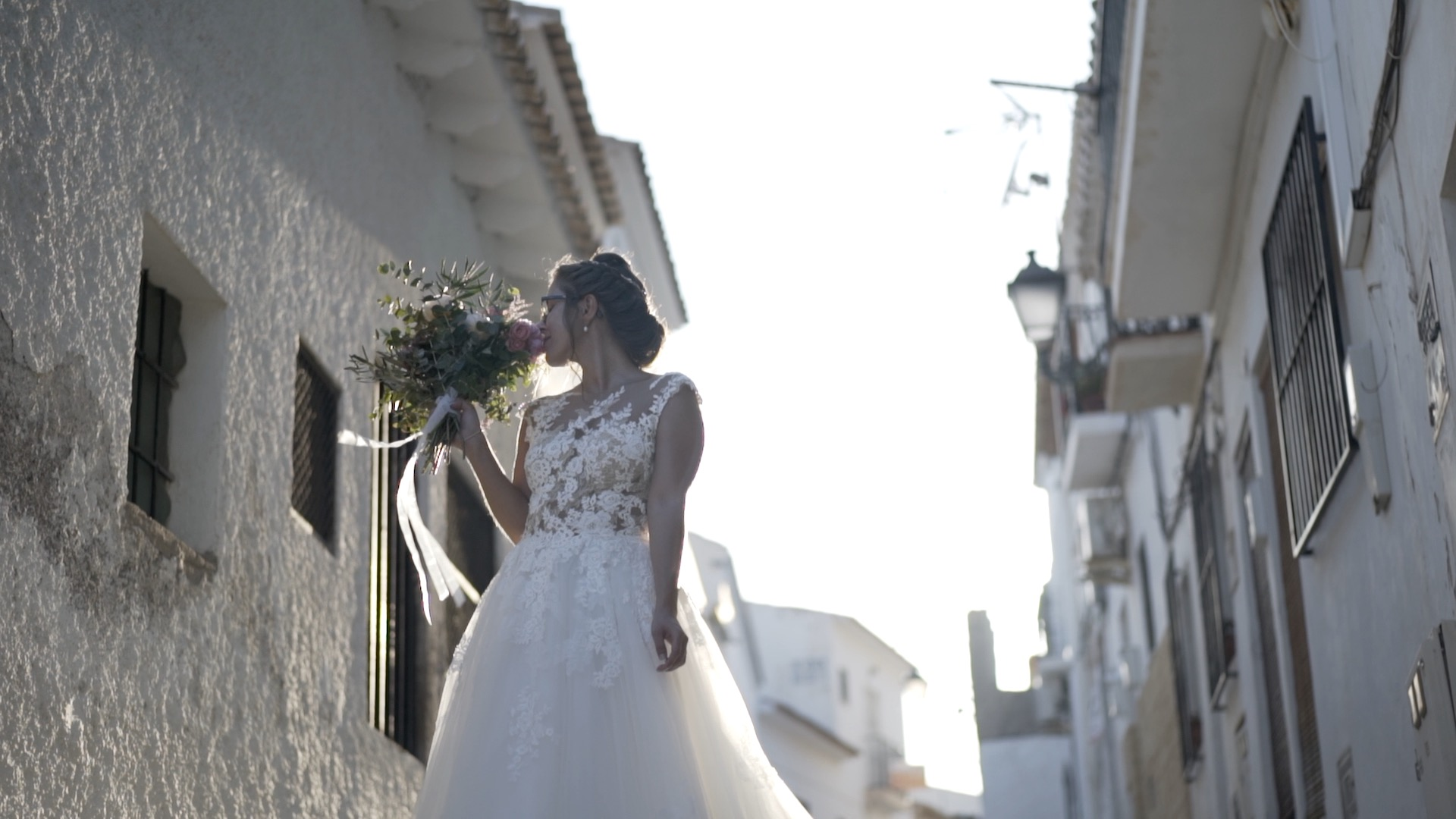 Hochzeit Alicante Spanien